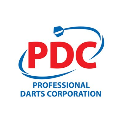 https://twitter.com/officialpdc