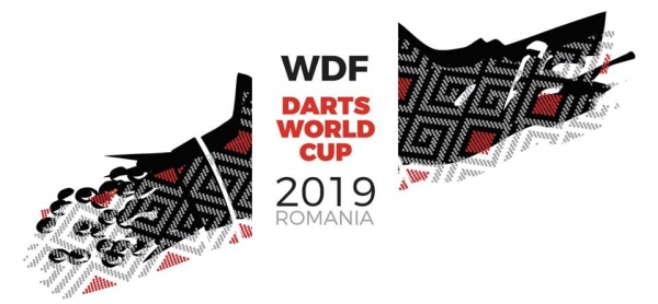 https://www.dartconnect.com/news/wdf-world-cup-dctv-schedule/