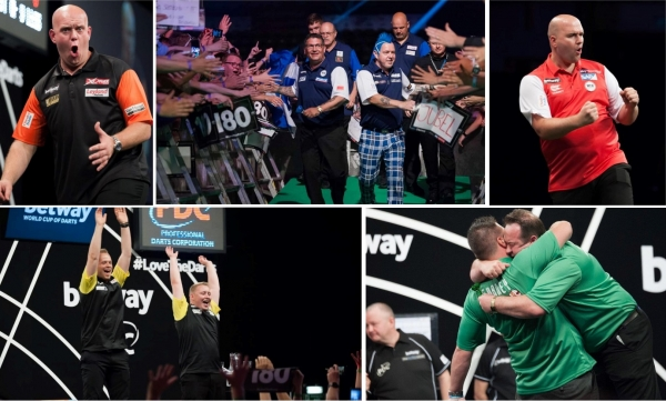 https://weeklydartscast.com/2019/06/05/pdc-world-cup-of-darts-2019-team-by-team-guide-to-all-32-countries-part-two-italy-to-wales/