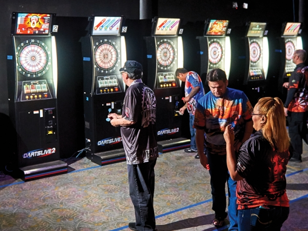 http://www.honolulumagazine.com/Honolulu-Magazine/May-2017/Field-Notes-Think-Youre-Good-at-Playing-Darts-Try-Your-Hand-at-These-Tournaments